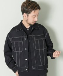 URBAN RESEARCH/URBAN RESEARCH iD 「the C」 G Jacket/500534835