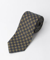 URBAN RESEARCH/URBAN RESEARCH Tailor print Houndtooth/500534864