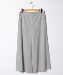 Theory Luxe/パンツ SMOOTH.SAXONY/MIMOSA/500511463