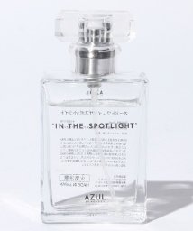 AZUL by moussy/オードトワレ30ml IN THE SPOTLIGHT/500515383