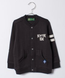 KRIFF MAYER(Kids)/チェルシーJK(120〜160cm)/500515395