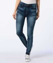 NOLLEY'S/【Healthy/ヘルシー】Basil Skinny/500524817
