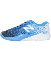 New Balance/ニューバランス/メンズ/MC996UE34E/500535955