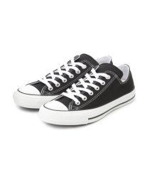 CONVERSE/【CONVERSE】ALL STAR 100 COLORS OX/500543298