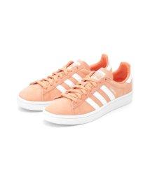 adidas/【adidas Originals】CAMPUS/500543353