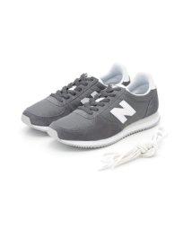 New Balance/【New Balance】U220GY/500543366