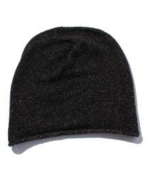 agnes b. FEMME/006B BONNET 帽子/500524424