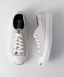 BEAUTY&YOUTH UNITED ARROWS/<CONVERSE(コンバース)>JACK PURCELL スニーカー/500544945
