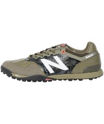 New Balance/ニューバランス/メンズ/MSAUDTGG2E/500545406