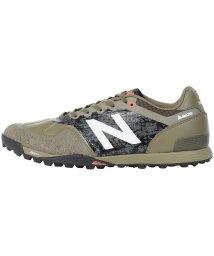 New Balance/ニューバランス/メンズ/MSAUDTGGD/500545407