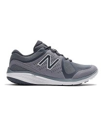 New Balance/ニューバランス/メンズ/MA85GG 2E/500545435