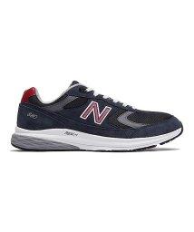 New Balance/ニューバランス/メンズ/MW880NR3 4E/500545438