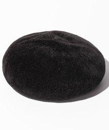 Collective/ベレー帽/500525829