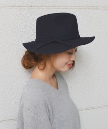 SHIPS WOMEN/【SHIPS for women】grillo:ハット/500549327