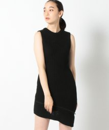 SHIPS WOMEN/【khaju】FINDERS KEEPERS :ニットワンピース/500549430