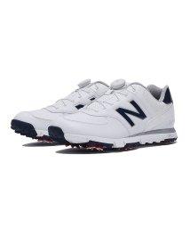 New Balance/ニューバランス/メンズ/MGB574TR D/500551458