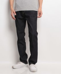 LEVI'S MEN/511T SLIM FIT SELKIRK/500535834