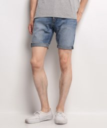 LEVI'S MEN/501(R) CT SHORT M MIKE/500535840