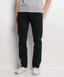LEVI'S MEN/501(R) TAPERED KOBORI/500535843
