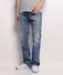 LEVI'S MEN/517T BOOTCUT FIT OT KINGDOM OT/500535848
