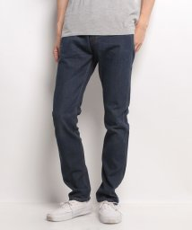 LEVI'S MEN/505TC SLIM FIT OT ROBBINS OT/500535850