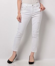 LEVI'S LADY/721 OT ASIA SKINNY ANKLE ANOTHER DIMENSI/500535881