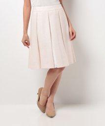 ELISA/レーヨンリングファンシースカート/10260373N