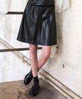 agnes b. FEMME/CUZ2 JUPE スカート/500524436