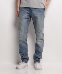 LEVI'S MEN/NEEDLE NARROW PHOENIX XX/500535853