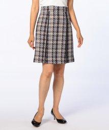 NOLLEY'S/カルゼファンシースカート/500543469