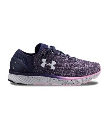 UNDER ARMOUR/アンダーアーマー/レディス/UA W CHARGED BANDIT 3/500557641