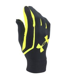 UNDER ARMOUR/アンダーアーマー/メンズ/UA SOCCER FIELD PLAYERS GLOVE/500557656