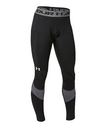UNDER ARMOUR/アンダーアーマー/メンズ/UA COLDGEAR ARMOUR LEGGINGS/500557661
