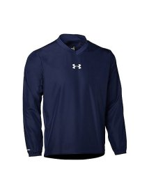 UNDER ARMOUR/アンダーアーマー/メンズ/UA 9 STRONG WOVEN JACKET/500557697