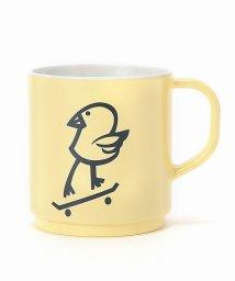 JOURNAL STANDARD/KILLY BIRD ECOMATE MUGCUP/500557783