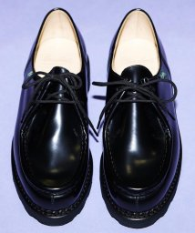 J.PRESS MENS/【PARABOOT】MICHAEL Gloss.NOIR  シューズ/500559286