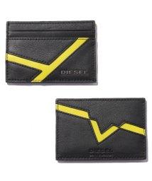DIESEL/DIESEL X04469 P1230 H2926 カードケース/500519774