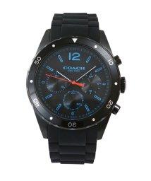 COACH/COACH サリバンスポーツ/500511110
