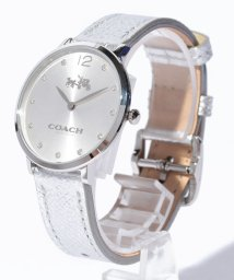 COACH/COACH スリム/500511123