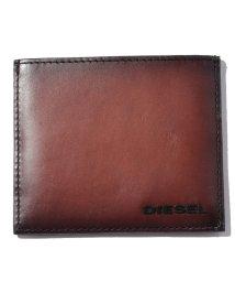 DIESEL/DIESEL X03605 PR080 T2168 カードケース/500519735