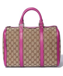 GUCCI/GUCCI 247205 F4CMG 8961 ミニボストン/500520509