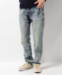 DESIGUAL MEN/DENIM_DULINEL/500524501