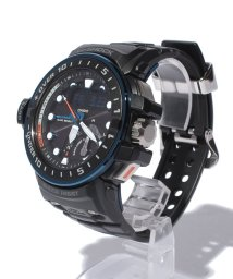 G-SHOCK/【GWN‐Q1000A‐1AJF】MASTER OF G/500527206
