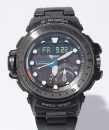 G-SHOCK/【GWN‐Q1000MCA‐1AJF】MASTER OF G/500527207