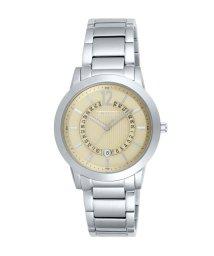 CROSS/CROSS(クロス) 腕時計 CR8024-22/500551627