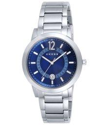 CROSS/CROSS(クロス) 腕時計 CR8024-33/500551628