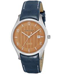 CROSS/CROSS(クロス) 腕時計 CR8025-03/500551629
