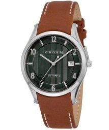 CROSS/CROSS(クロス) 腕時計 CR8025-04/500551630