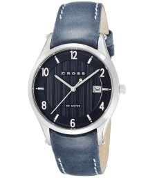 CROSS/CROSS(クロス) 腕時計 CR8025-05/500551631
