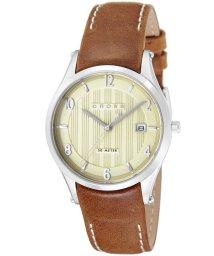 CROSS/CROSS(クロス) 腕時計 CR8025-06/500551632